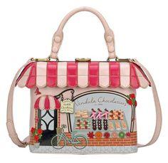 71912527f343f 34 Best Handbags images