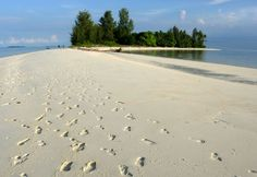 Morotai Island # Indonesia ;;)