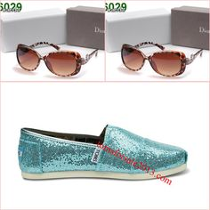 toms shoes, summer sunglasses