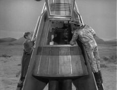 Lost In Space Penny Episodes | Traveling Man - Lost in Space Wiki