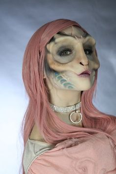 http://www.makeupcollege.com.au/gallery/img_3669.jpg
