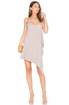 Dolce Vita Lila Dress in Slate | REVOLVE