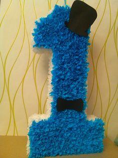 Pinata Party, Crochet Necklace, Cake, Fashion, Moda, Fashion Styles, Kuchen, Fashion Illustrations, Torte