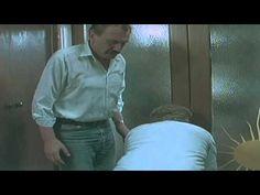 Žikina Dinastija 1 (1985) - Žika i Milan Gledaju Kroz Ključaonicu [HD] - http://filmovi.ritmovi.com/zikina-dinastija-1-1985-zika-i-milan-gledaju-kroz-kljucaonicu-hd/