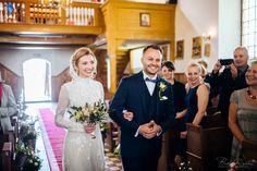 Fotografia ślubna Kraków Białe Kadry www.BialeKadry.pl   #zdjęciaślubne #fotografiaślubna #ślub #wesele #ślubnagłowie #kraków #małopolska #fotografślubny #fotograf #fotografslubny #fotografiaslubna #pannamloda #panmlody #paramłoda #kościół #wejście #