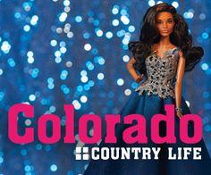 Barbies Colorado Co