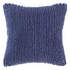 kapi-cushion,-blue-nights-1