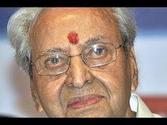 India News: Bollywood actor Pran passes away in Mumbai
