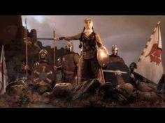 coming soooooon!!!!!  visite www.eastofbyzantium.com  movie about armenians   about vardan mamikonyan and vartanantz war