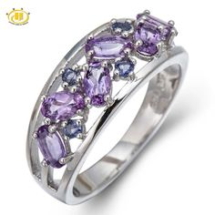 Save A Lot Size 8 1.25Ct Gen... http://www.jeremiahjewelry.online/products/8-1-25ct-genuine-amethyst-amp-iolite-solid-925-sterling-silver-ring-fine-jewelry-best-friends-gift?utm_campaign=social_autopilot&utm_source=pin&utm_medium=pin @JeremiahJewelry.Online