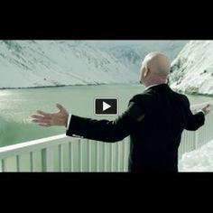 Andreas Gabalier - Einmal seh'n wir uns wieder 2014