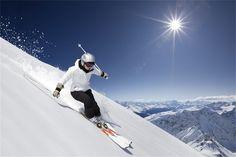 64.75$  Watch now - http://alib4j.worldwells.pw/go.php?t=32762086553 - Size 4XL Outdoor men hiking jacket Ski Suit quick dry Waterproof windproof Snowboard Ski Jacket + Pants Warm Breathablemen warm 64.75$
