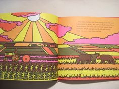 洋書絵本<作家別> > その他の作家 - ジュリオ・マエストロ「Energy from the Sun」 - 絵本専門の古本屋 高円寺 えほんやるすばんばんするかいしゃ