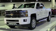 2016 Chevrolet Silverado Specs Release Date And Price The Largest A Lot Of