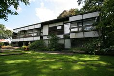 Huis Bonnema (1963), Hardegarijp, Abe Bonnema