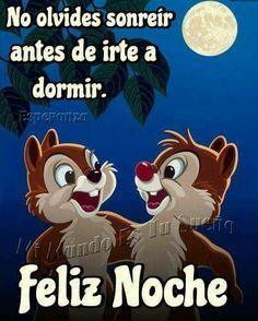 Buenas Noches http://enviarpostales.net/imagenes/buenas-noches-271/ Imágenes de buenas noches para tu pareja buenas noches amor