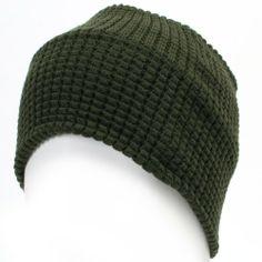 ililily Brand New Stretch fit Hair Band Knit Beanie and Free Size Skullies Many kinds of colors Winter Hat Sports Accessory Running Beanies nwt - 005-4 ililily,http://www.amazon.com/dp/B008BEZPMU/ref=cm_sw_r_pi_dp_XCAptb0GNJ7RMW16