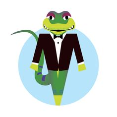 G is for Gex