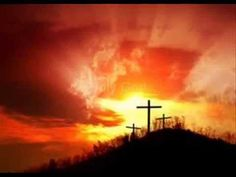 Divine Mercy Song - Holy God - YouTube