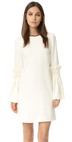 Mother of Pearl Dixie Dress | SHOPBOP