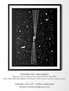 Poster-Troche-3.JPG 1,212×1,600 pixels