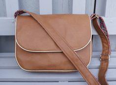 Le petit sac (ou autre
