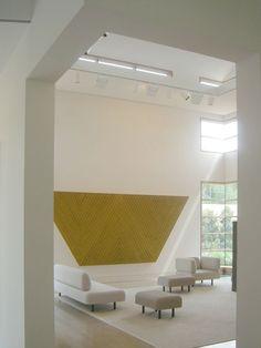 Studio Putman - Dallas / 2004