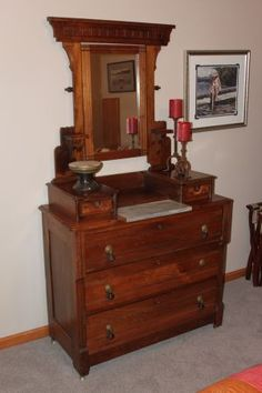 Beautiful Gentleman S Dresser 150