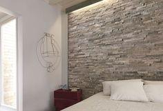 idee pietre camera da letto 4