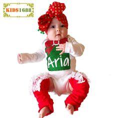 eeeb4420f 87 Best Baby Romper images