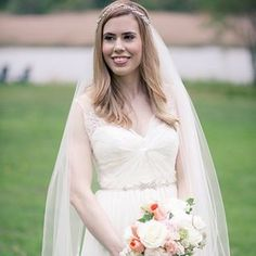 Pat's and Jen's wedding 💝 Pat And Jen Youtube, Wedding Hair Flowers, Wedding Dresses, Famous Youtubers, Cryaotic, Sam And Colby, Popular People, Youtube Stars, Celebs