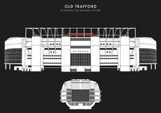 old-trafford-stadium-manchester-united-prints.jpg (700×494)