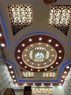 Super 43 Best Indian Ceiling Pop Disain Images In 2018 Ceiling Interior Design Ideas Inesswwsoteloinfo