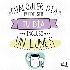 Healthy living quotes motivational messages without women Smile Club, Dark Spots On Skin, Mr Wonderful, Teaching Spanish, Some Words, Note To Self, Love Life, Twitter, Miami