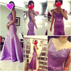 #eveninggown #backlessdress #weddingdress #bridesmaid #gaunpesta #rentdress #sewagaun #gladicious