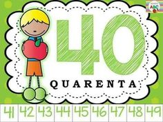 Counting To 100, Math For Kids, Infant Activities, School Projects, Classroom Decor, Future Baby, Board Games, Homeschool, Teacher