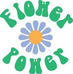 Flower Power Sticker by sbrunken - Hoco Shirts - ideas of Hoco Shirts - Photo Wall Collage, Collage Art, Flower Power, Art Hippie, Hippie Wallpaper, Hippie Flowers, Cartoon Stickers, Instagram Logo, Aesthetic Indie