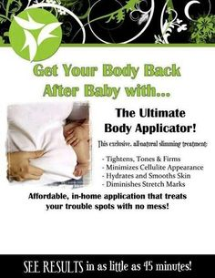 www.thinkskinny2.myitworks.com. Or email me   If you want to try a wrap for free!!! https://juliamc.myitworks.com