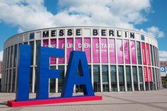 O que esperar da IFA 2016, maior feira de eletrônicos do mundo - http://www.showmetech.com.br/o-que-esperar-da-ifa-2016-maior-feira-de-eletronicos-do-mundo/