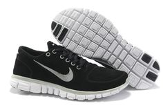 newest 88ce0 3c478 Nothing found for Nike Free Run 3 0 Noir Blanche Homme Suede Chaussures