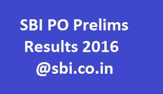 http://www.jobsfantasy.com/sbi-po-prelims-results-2016-state-bank-po-review-anlaysis-merit-list-cutoff-marks-sbi-co-in/