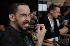love it - Linkin Park