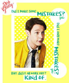 """""""""""Did I make some mistakes? Did I only make mistakes? But did it all work out? Kind of. Dirk Gently's Holistic Detective, Douglas Adams, Everything Is Connected, Summer Kids, Face Claims, Movies And Tv Shows, Samuel Barnett, Movie Tv, Gilmore Girls"""