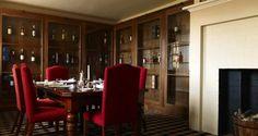 whisky room - Google 搜索