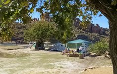 These are some of our favourite Western Cape campsites, our pick of the best camping in the Overberg, Cederberg and Garden Route. Farm Cottage, Camping And Hiking, Campsite, Weekend Getaways, Westerns, To Go, Country Roads, House Styles, Places