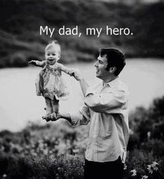 Happy fathers day 2016,my dad is my hero quotes,images,poems,my dad is my superhero wishes pictures sayings.Happy fathers day my dad my hero quotations,fathers day 2016 my hero images and greetings.