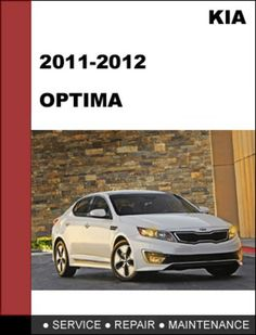 cd service manual kia carens ii service manual kia pinterest cars rh pinterest com