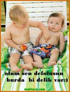 Baby meme funny joke which is very hilarious and these funny baby jokes smile you and you say what a cute funny baby joke pictures. So Cute Baby, Baby Kind, Baby Love, Cute Kids, Precious Children, Beautiful Children, Beautiful Babies, Little People, Little Boys