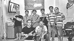 Tao Dan's Brothers.