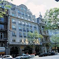 #Low #Cost #Hotel: NH ATLANTA BRUSSELS, Brussels, Belgium. To book, checkout #Tripcos. Visit http://www.tripcos.com now.